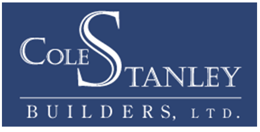 Cole Stanley Builders