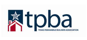 texas-panhandle-builders-association-award