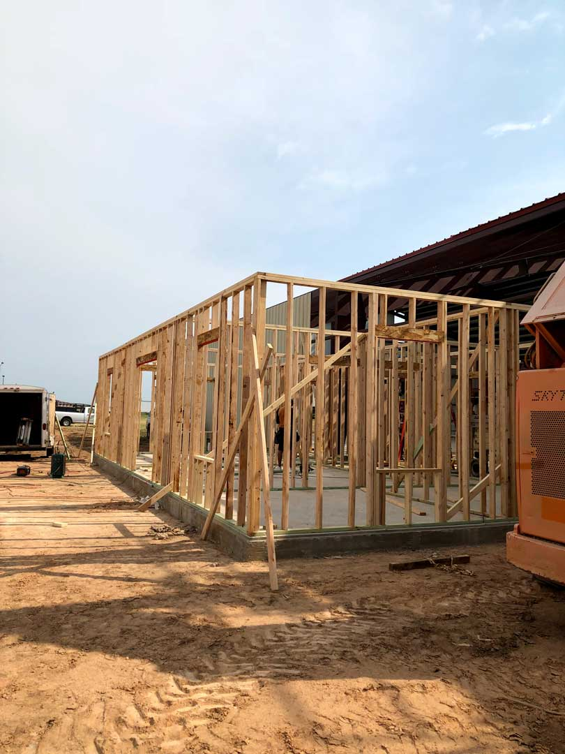 Under Construction-4