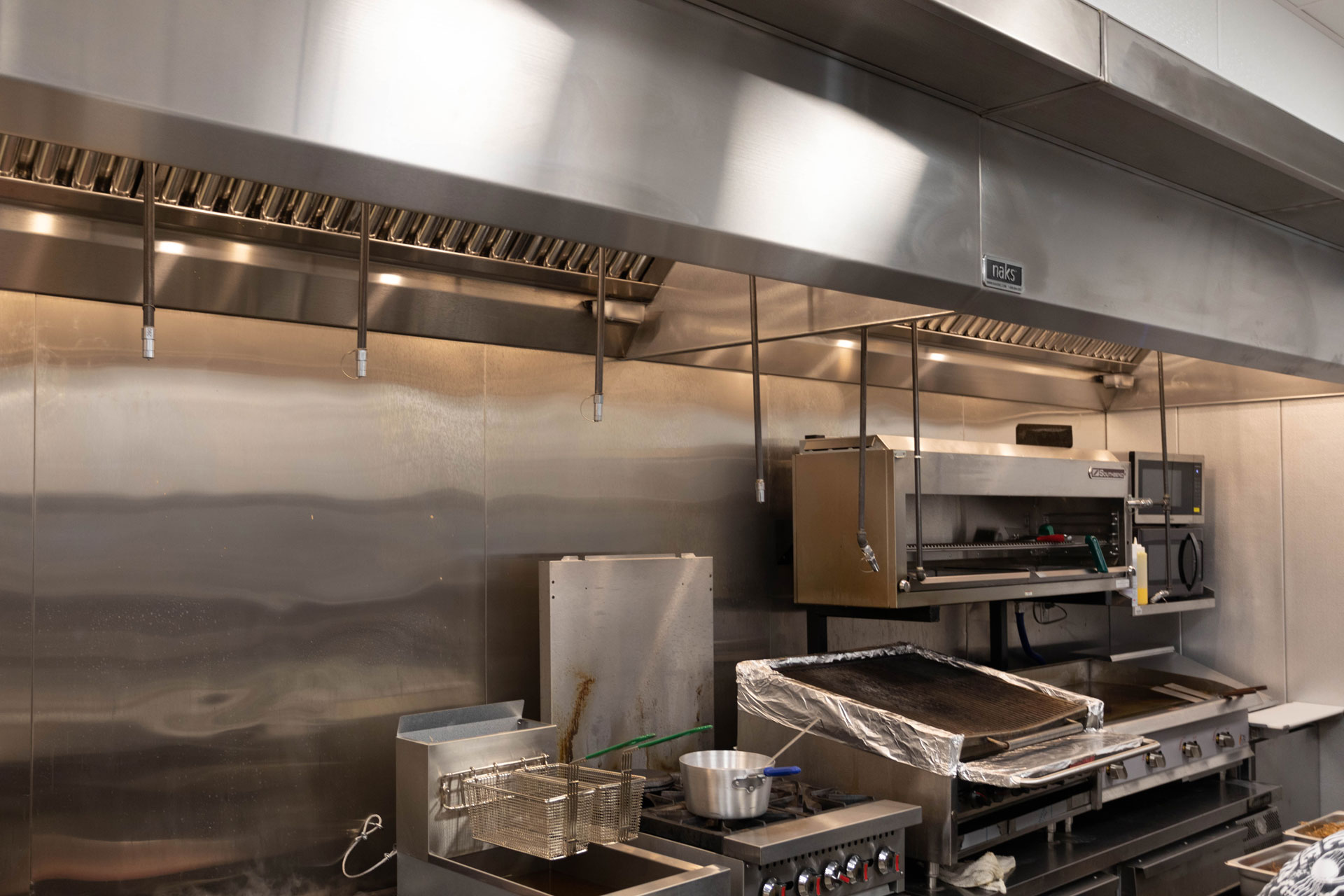 joe_taco_downtown_amarillo_kitchen
